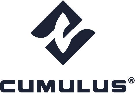 Roaming for Roots Sponsor – Cumulus