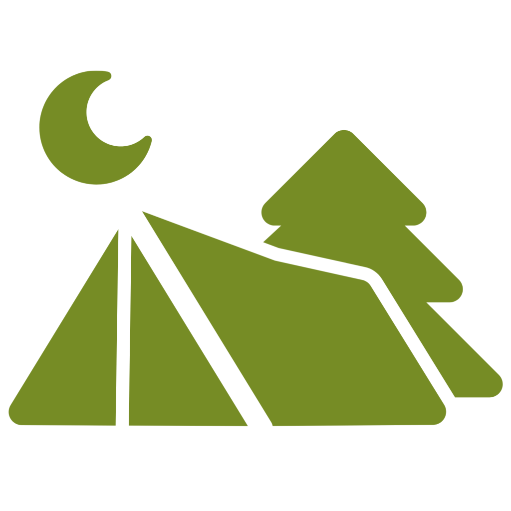 Roaming for roots - Logo Icon