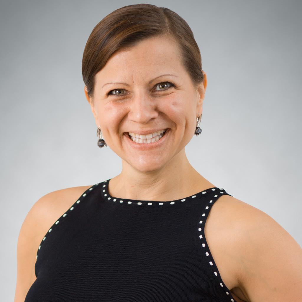 Dr. Gabriela Hoppe - Kundin und Testimonial bei Roaming for roots