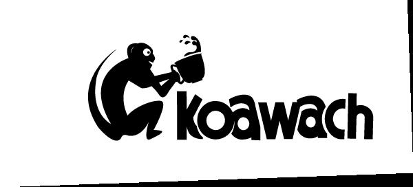 Koswach - Freunde und Partner von Roaming for roots